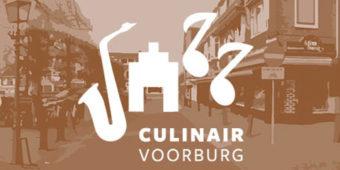 Evenemento doet organisatie Voorburg Jazz Culinair 2017